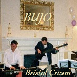 image of Bristol Cream album