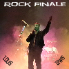 'Rock Finale' - Classic Rock covers